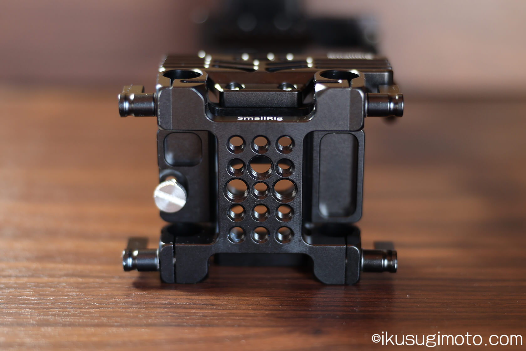 smallrig gh5s review 04