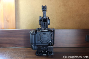 smallrig gh5s review 10