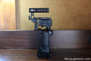 smallrig gh5s review 11