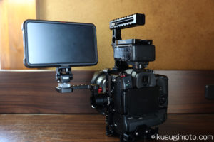 smallrig gh5s review 14