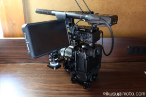 smallrig gh5s review 15
