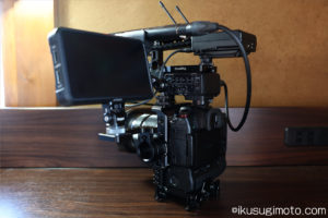 smallrig gh5s review 18