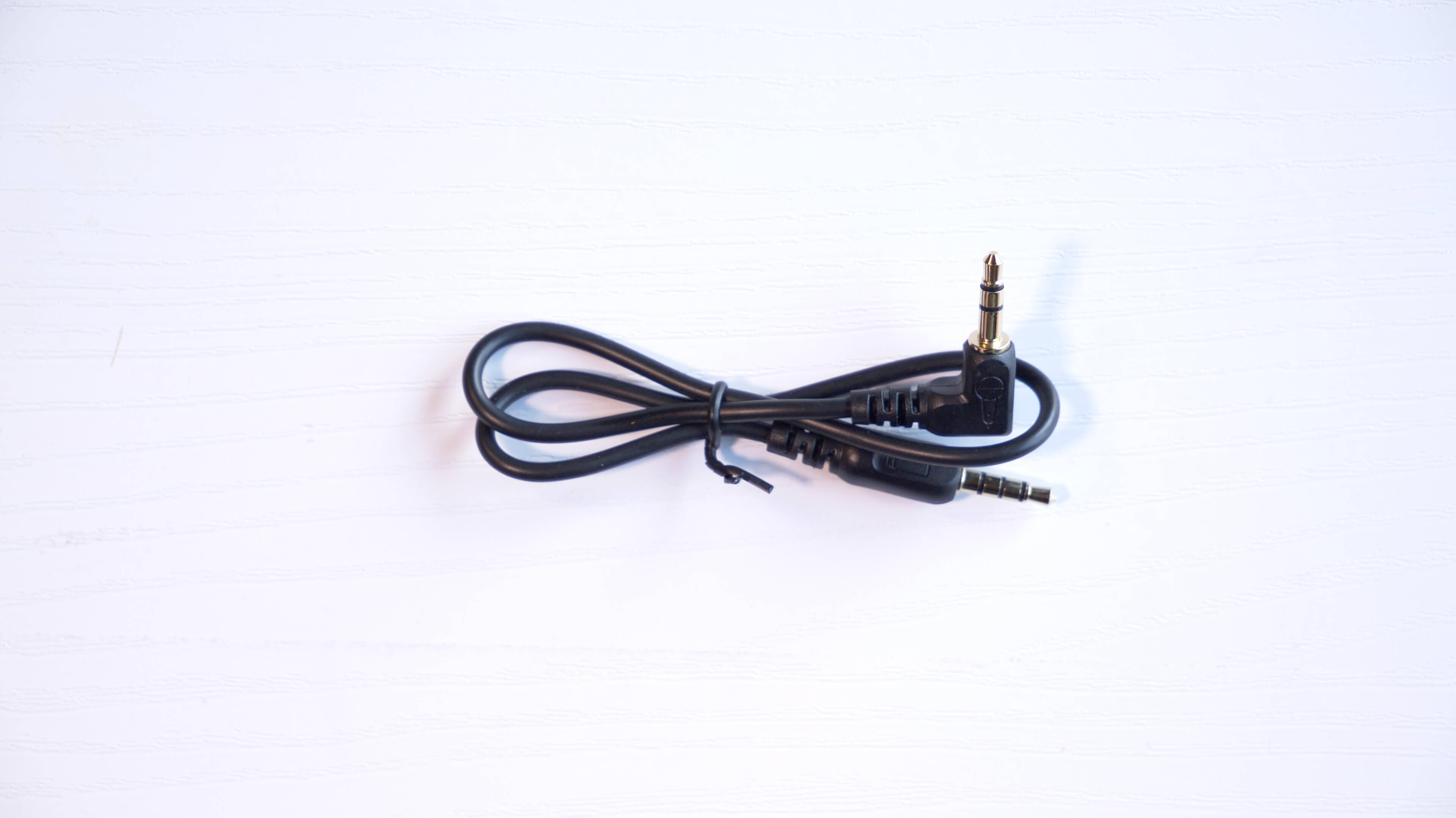 SYNCO G2(A2)スマホ接続ケーブル
